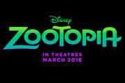 Preview zootopia pre