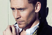 Preview tom hiddleston pre