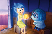 Preview inside out blu ray pre