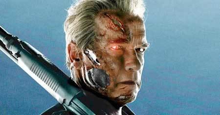 Pops the terminator