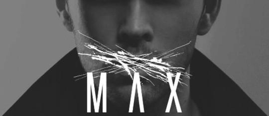 Feature max bio fea