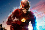 Preview the flash preview