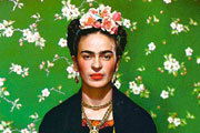 Preview frida kahlo pre