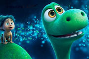 Preview good dinosaur raymond pre