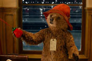 Preview paddington review pre