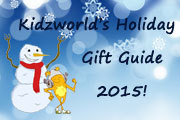 Preview holiday guide pre