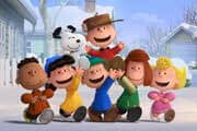 Preview peanuts movie pre