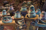 Preview boxtrolls blu ray pre