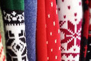Preview holidaysweaters preview