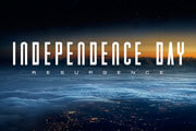 Preview independence day resurgence pre