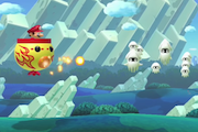 Preview mario maker update preview