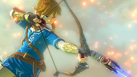 Nintendo needs to bring out some big guns!
