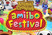 Preview amiibo festival review preview