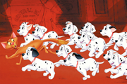 Preview dalmations fun facts pre
