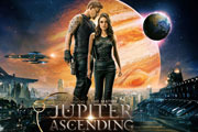 Preview jupiter ascending pre