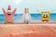 Preview spongebob out of water pre