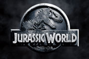 Preview jarassic world pre