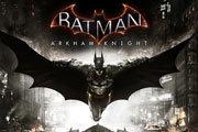 Preview batman arkham knight pre