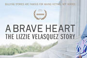 Preview a brave heart pre