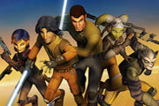 Preview star wars rebels pre