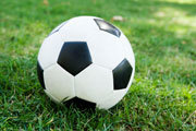 Preview soccer ball pre