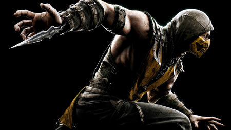 Mortal Kombat X's cash prizes won't be as big