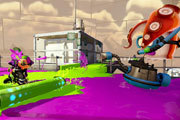 Preview splatoon news pre