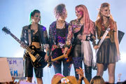 Preview jem holograms pre
