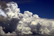 Preview cumulonimbus clouds pre