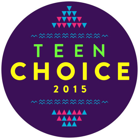 Nominations are in for the 2015 Teen Choice Awards!