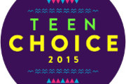 Preview teen choice 2015 preview