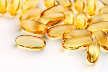 Worried about not getting enough vitamin D? Take a supplement!
