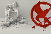 Preview mockingjay revolution pre