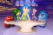 Preview inside out review pre
