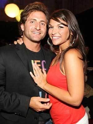 DeAnna and Jesse