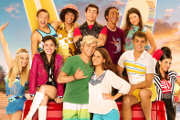 Preview teen beach 2 preview