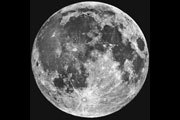 Preview moon pre