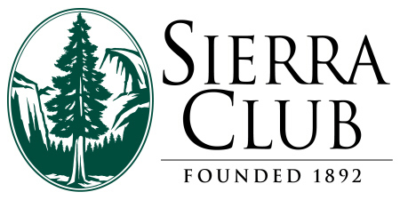 The Sierra Club is one of the oldest environmental protection organizations