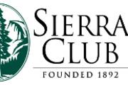 Preview sierra club preview