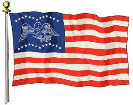 Fremont Flag
