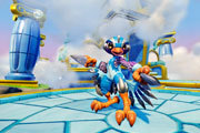 Preview skylanders superchargers pre