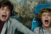Preview jurassic world ty simpkins pre