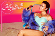 Preview demi lovato cool summer preview