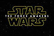 Preview star wars awakens pre