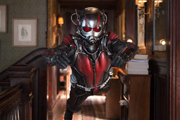 Preview ant man review pre
