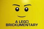 Preview lego brickumentary pre