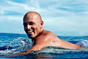 Preview kelly slater pre