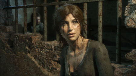 Don't have an Xbox? You can still play Rise of the Tomb Raider!