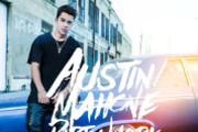 Preview austin mahone dirty work preview