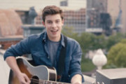 Preview shawn mendes believe preview